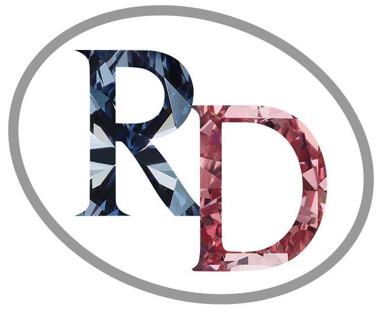 Rio_RD